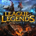 LOL , League of Legends Mobile Game