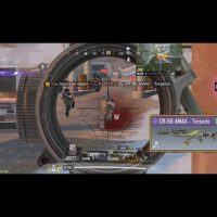 3 SHOTS 1 KILL WITH THIS CR-56 AMAX GUNSMITH FOR SNIPER | Poco X3 Pro Call Of Duty Gameplay